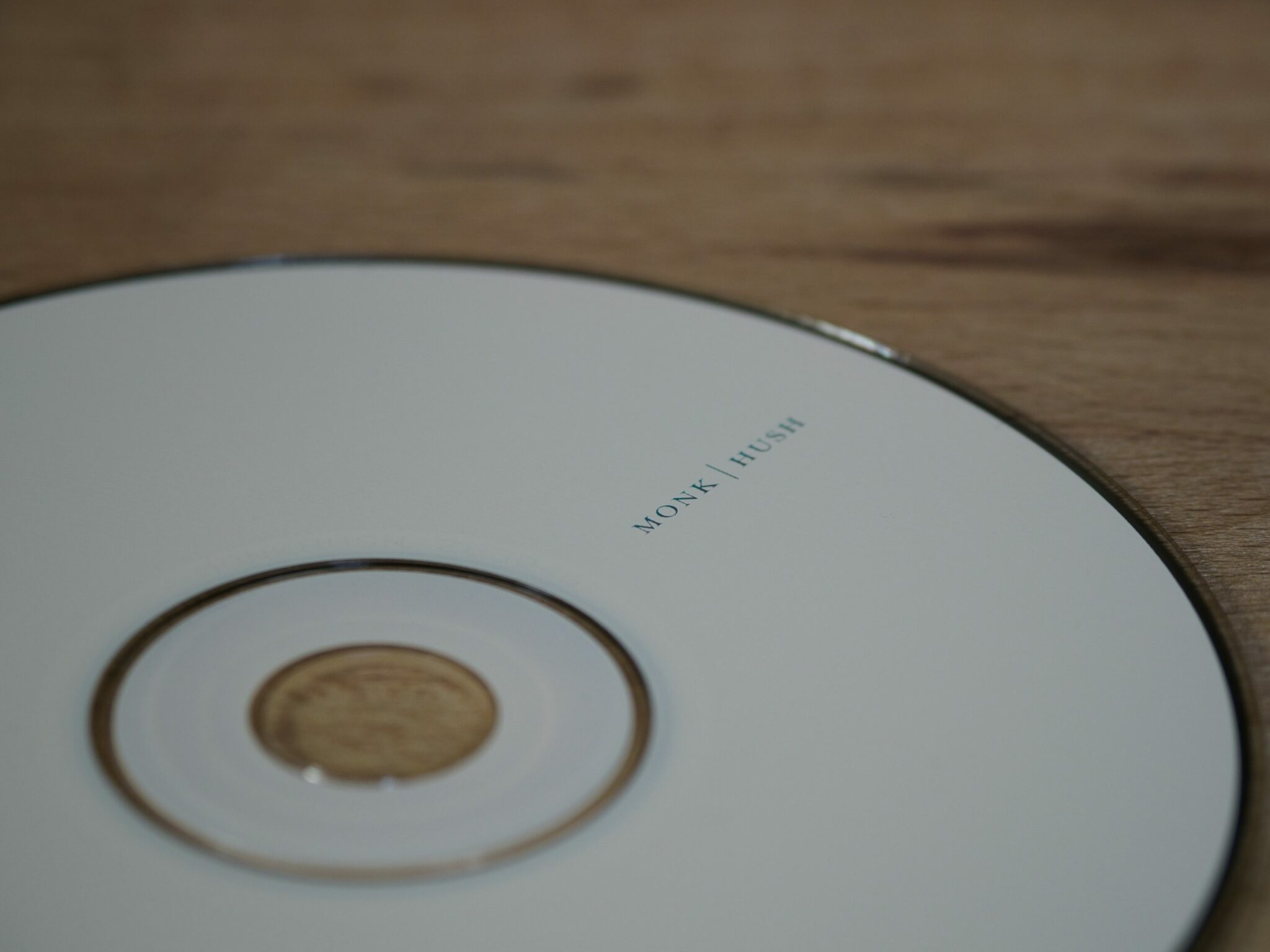 cd-on-table